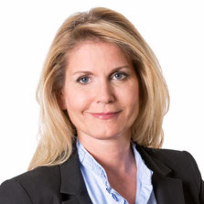 Karin Bochicchio