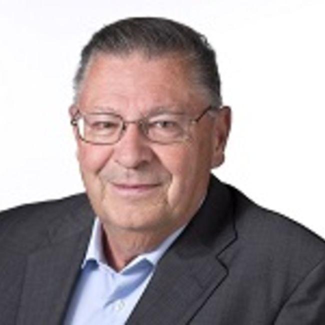 Edwin Riesen